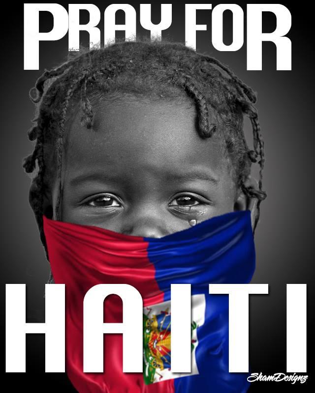 modlitwa_za_haiti
