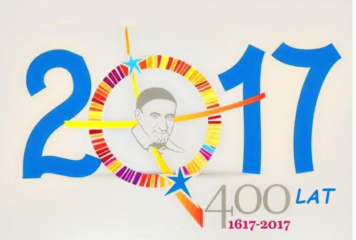 400-lat