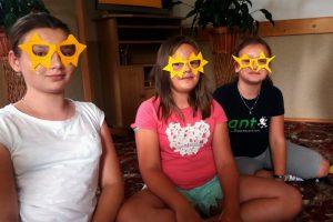 Rekolekcje Wincentyńskiej Młodzieży Maryjnej @ PIWNICZNA-ZDRÓJ