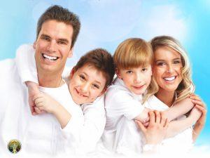 Rekolekcje dla rodzin z dziećmi @ ZAKOPANE