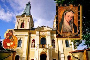 Rekolekcje dla współpracowników sióstr miłosierdzia w Rokitnie @ ROKITNO