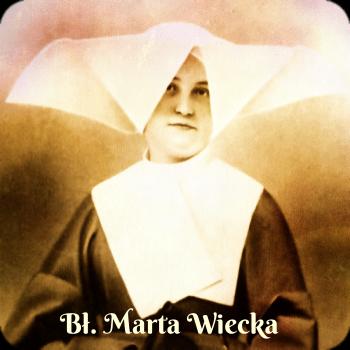 Bl.Marta