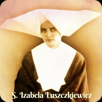 S.Luszczkiewicz