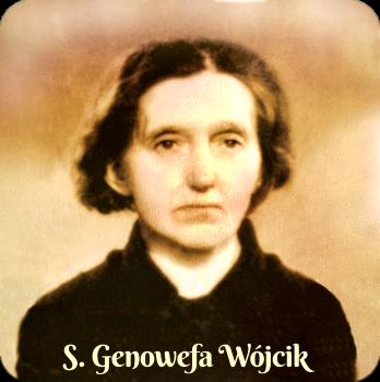 S.Wojcik
