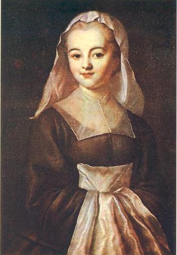 Malgorzata-Naseau