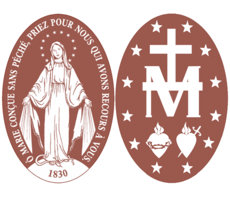 Medal-braz2