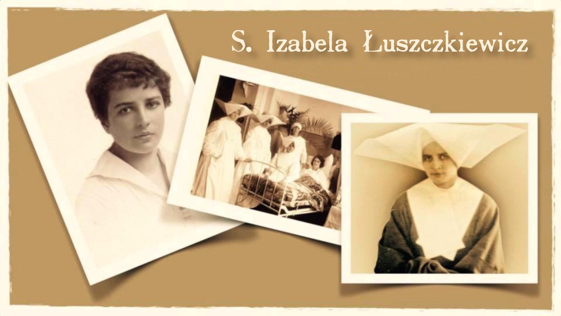 S.Izabela6