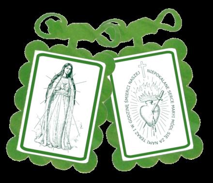 szkaplerz-zielony2