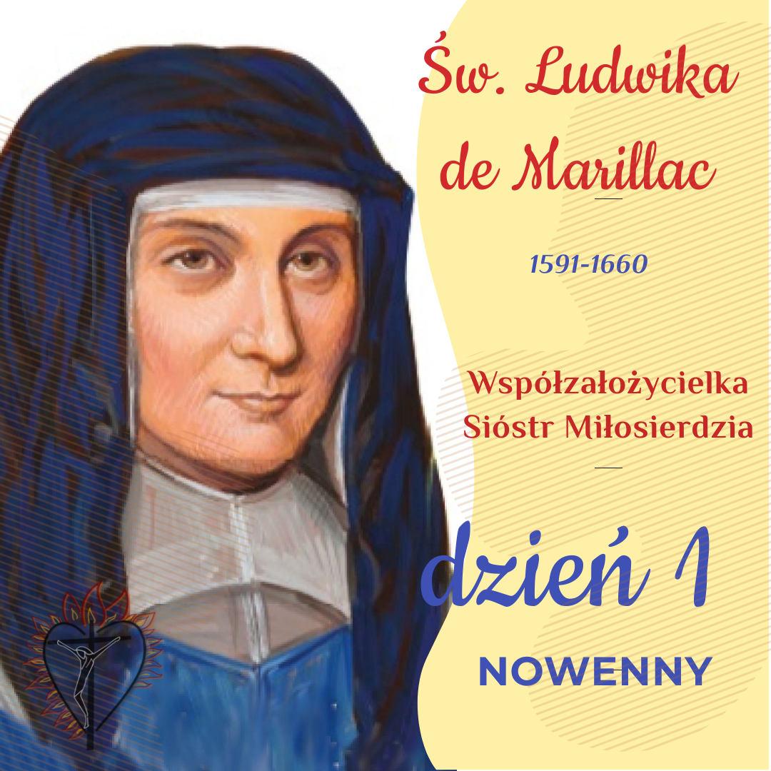 Nowenna1-1