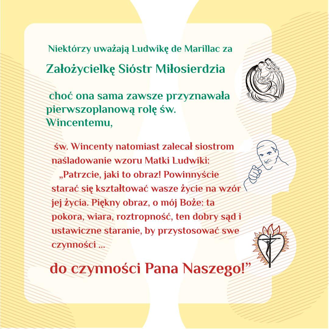 Nowenna1-2