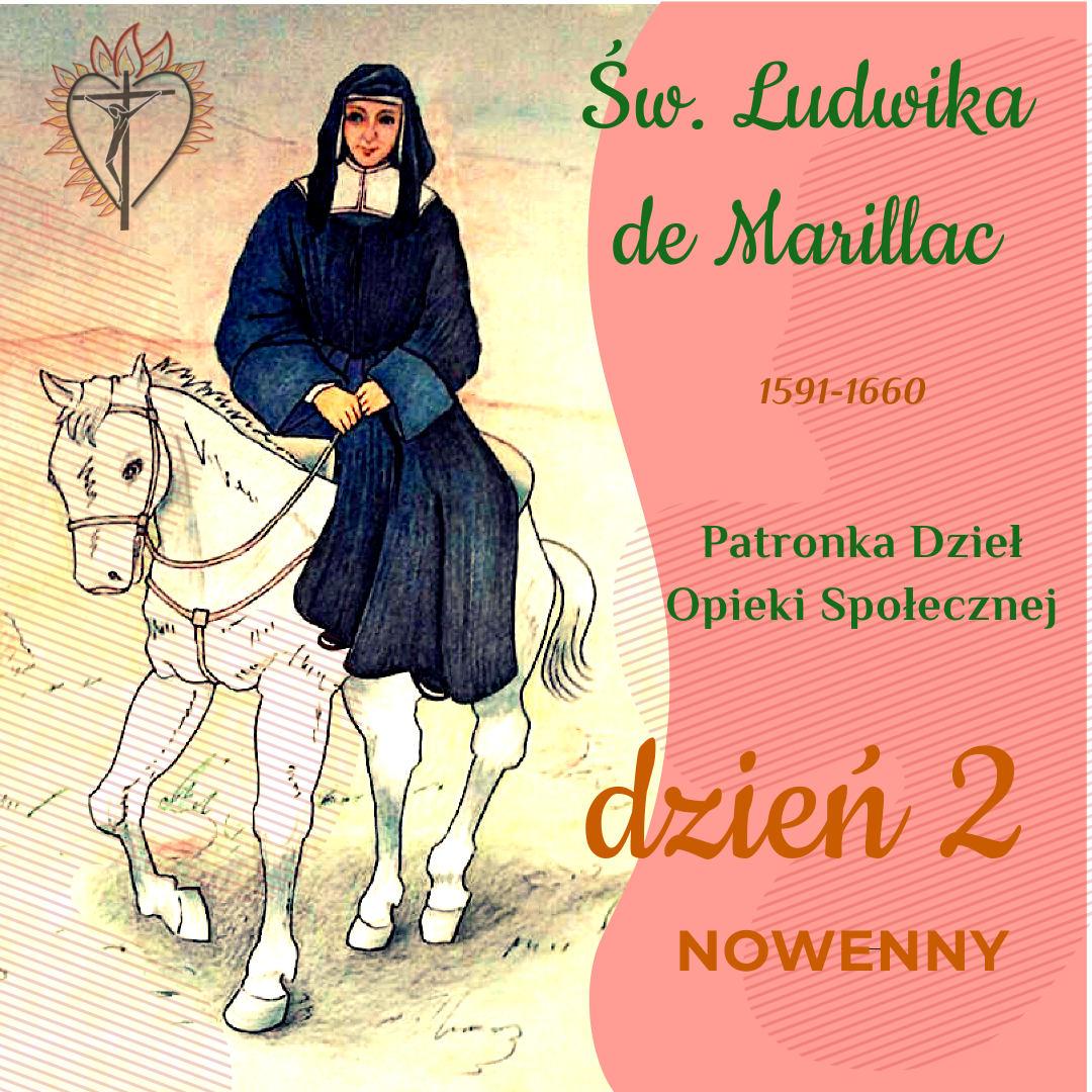 Nowenna2-1