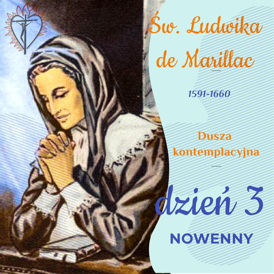 Nowenna3-1