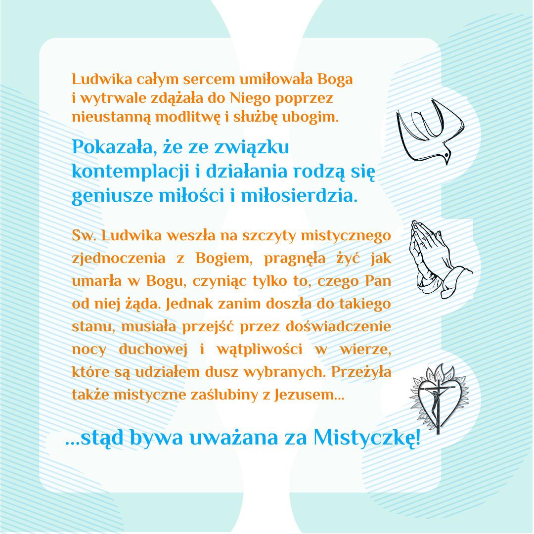 Nowenna3-2
