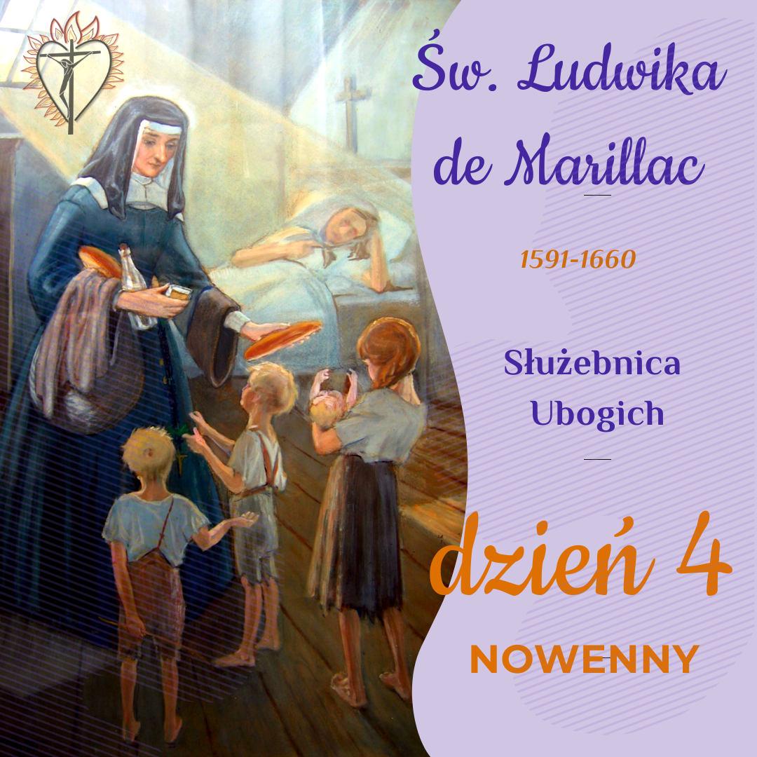 Nowenna4-1