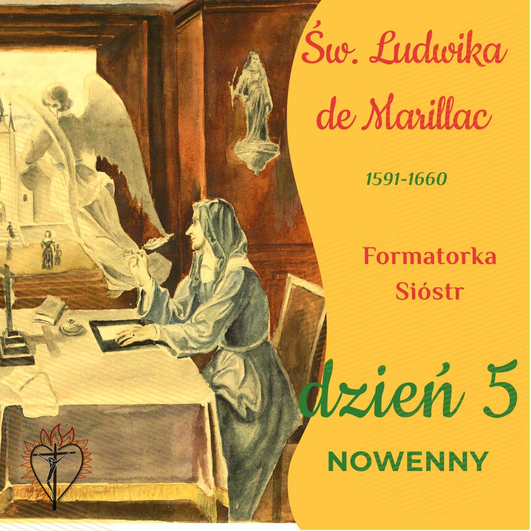 Nowenna5-1
