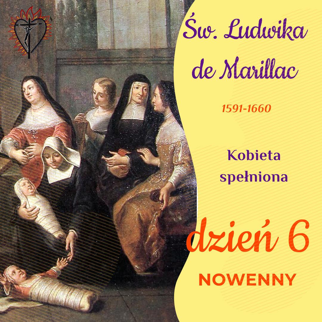 Nowenna6-1