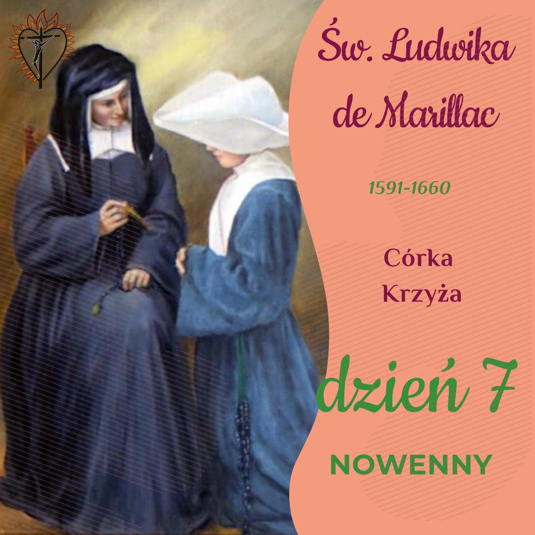 Nowenna7-1