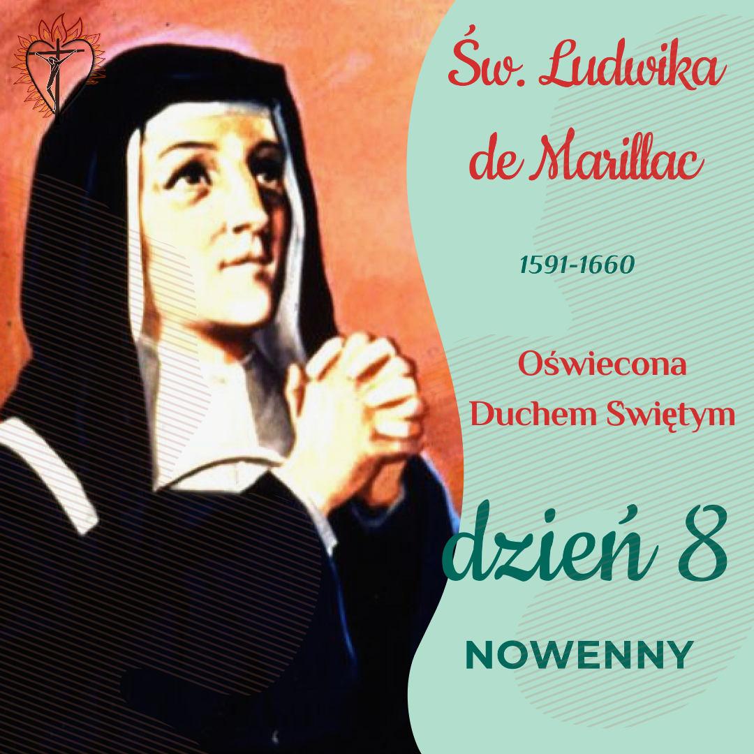 Nowenna8-1
