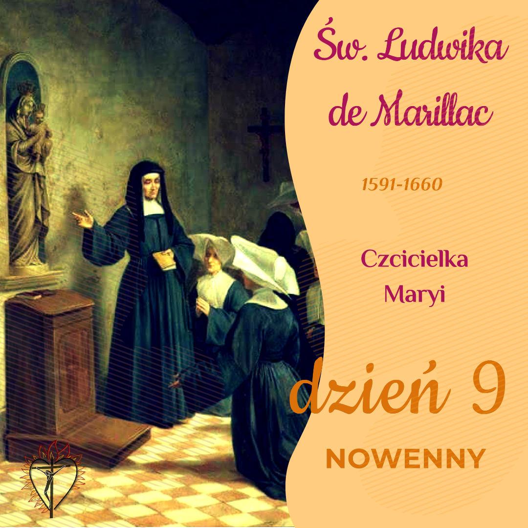 Nowenna9-1