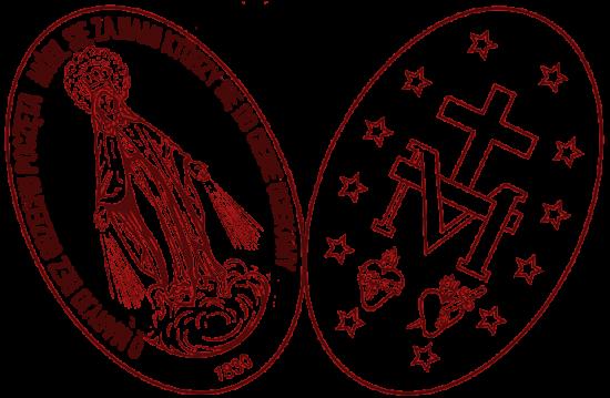 Medalik_pl3a