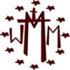 Logo-WMM