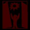 ORW-Zakopane