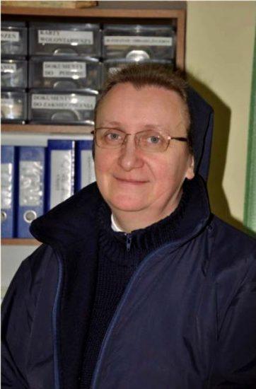 S.ZofiaK
